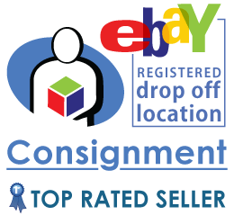 Holland Computers Ebay Consignments