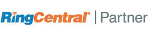 Partnered with RingCentral