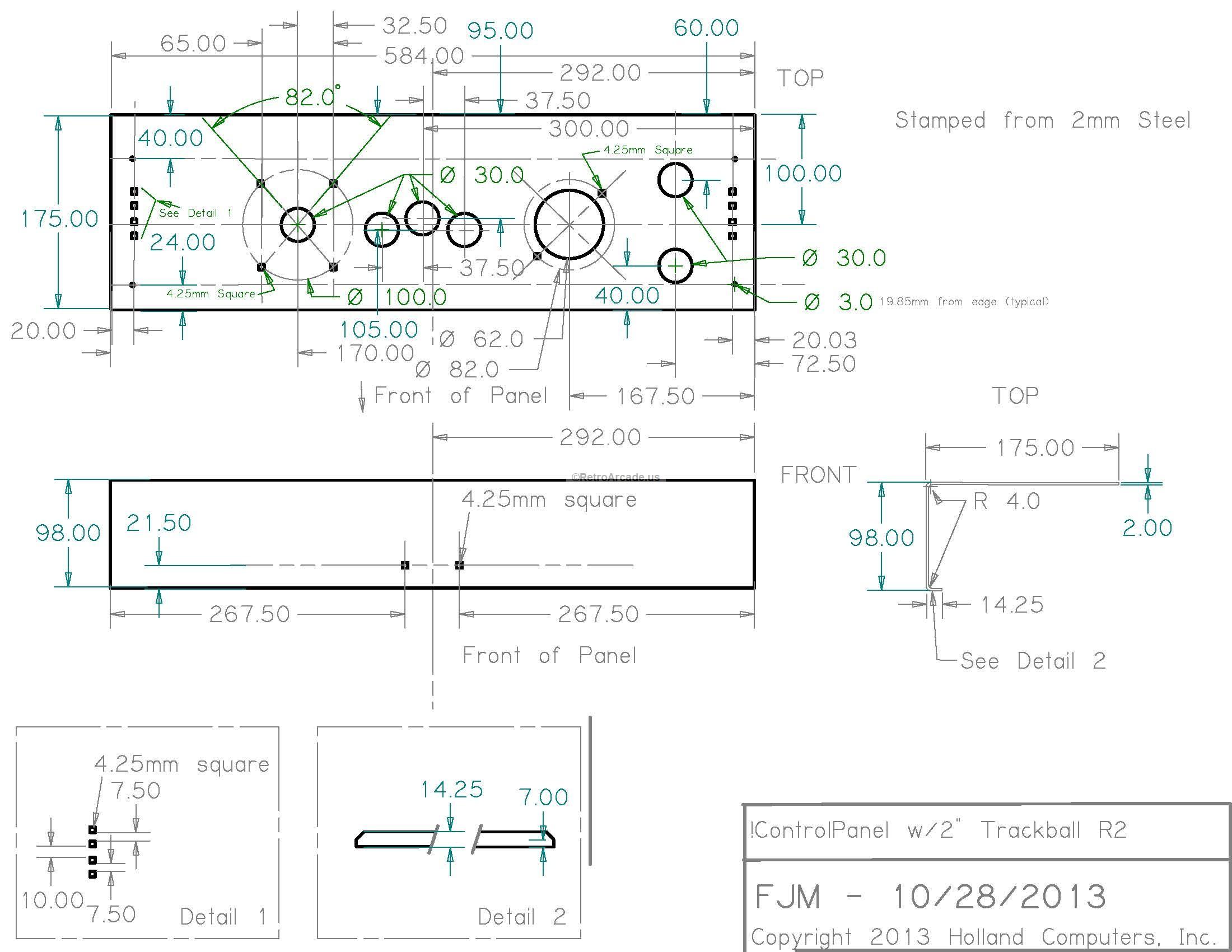 Submersible Motor Starter Wiring Diagram | Wiring Liry on