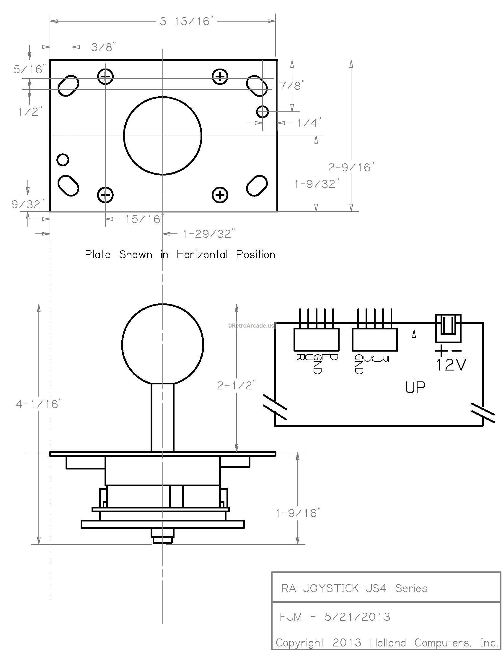 Arcade Cabi Wiring Harness Wiring Diagram Wiring Schematics